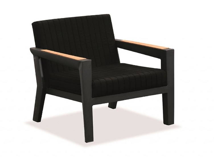 204321-single-sofa-champion01