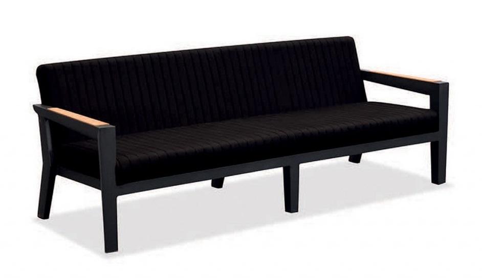204341-triple-sofa-champion01