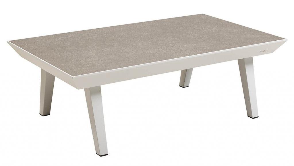 204381-coffee-table-champion