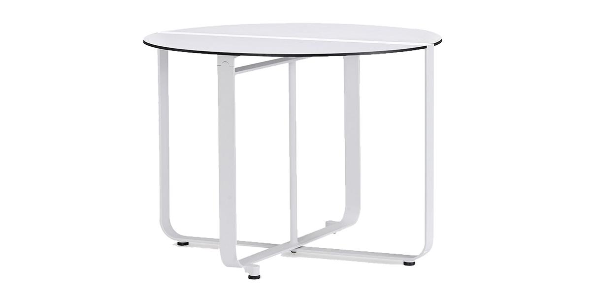 lecio-higold-670672-clint-dining-table-001
