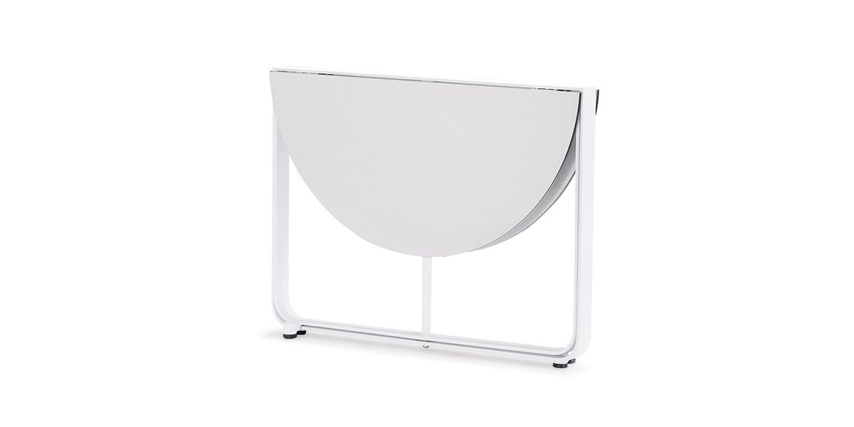 lecio-higold-670672-clint-dining-table-002-1