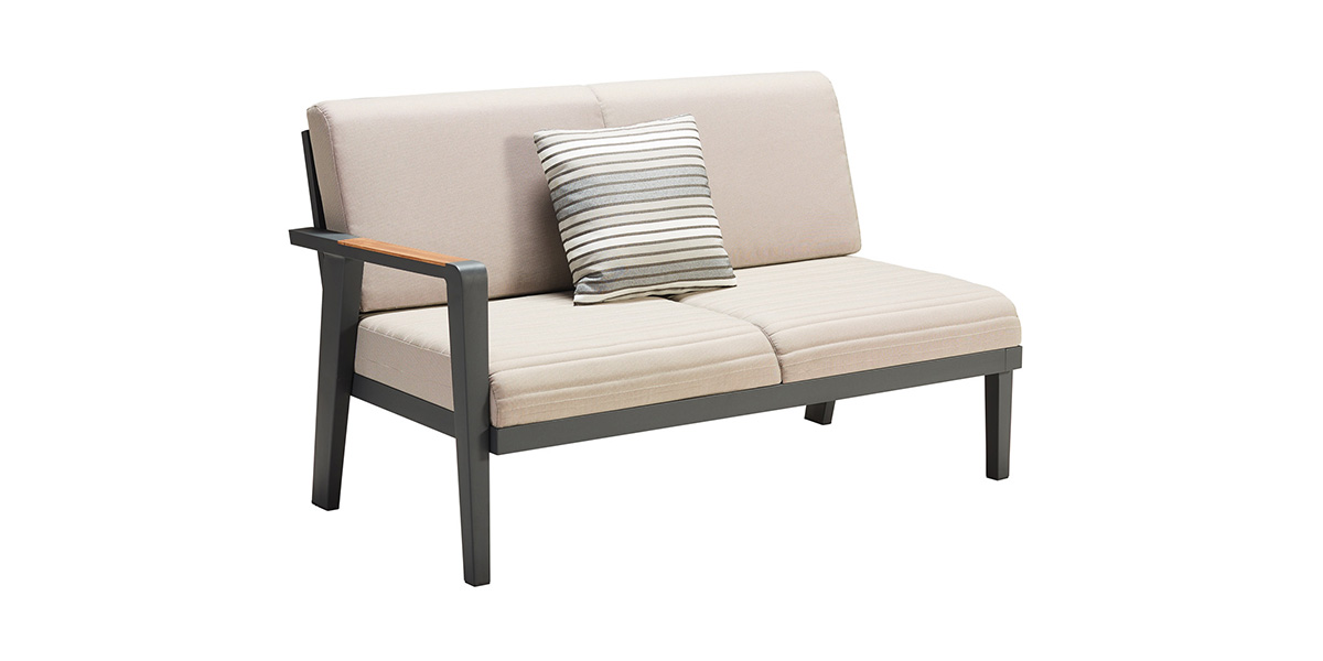 697727-emoti-sofa-left-double-001