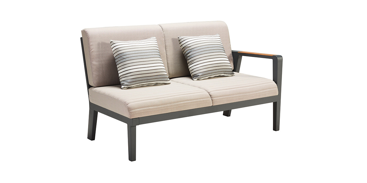697729-emoti-sofa-right-double-001