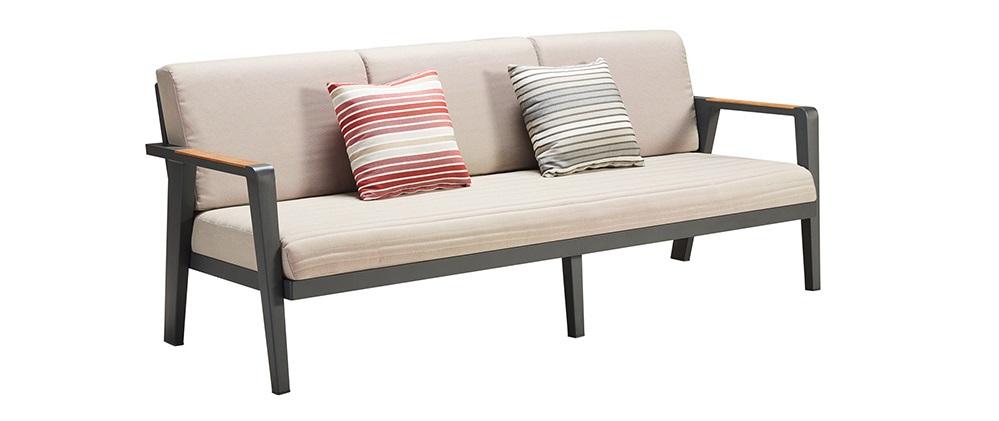 697742-emoti-sofa-triple