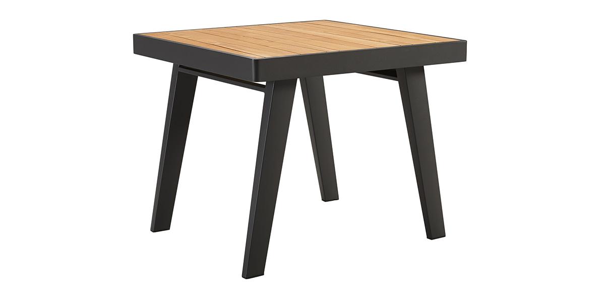 lecio-higold-697774-emoti-dining-table-001