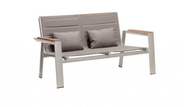 203131-double-sofa-geneva