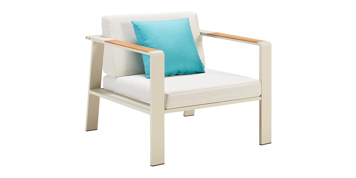 680119-nofi-sofa-single-001