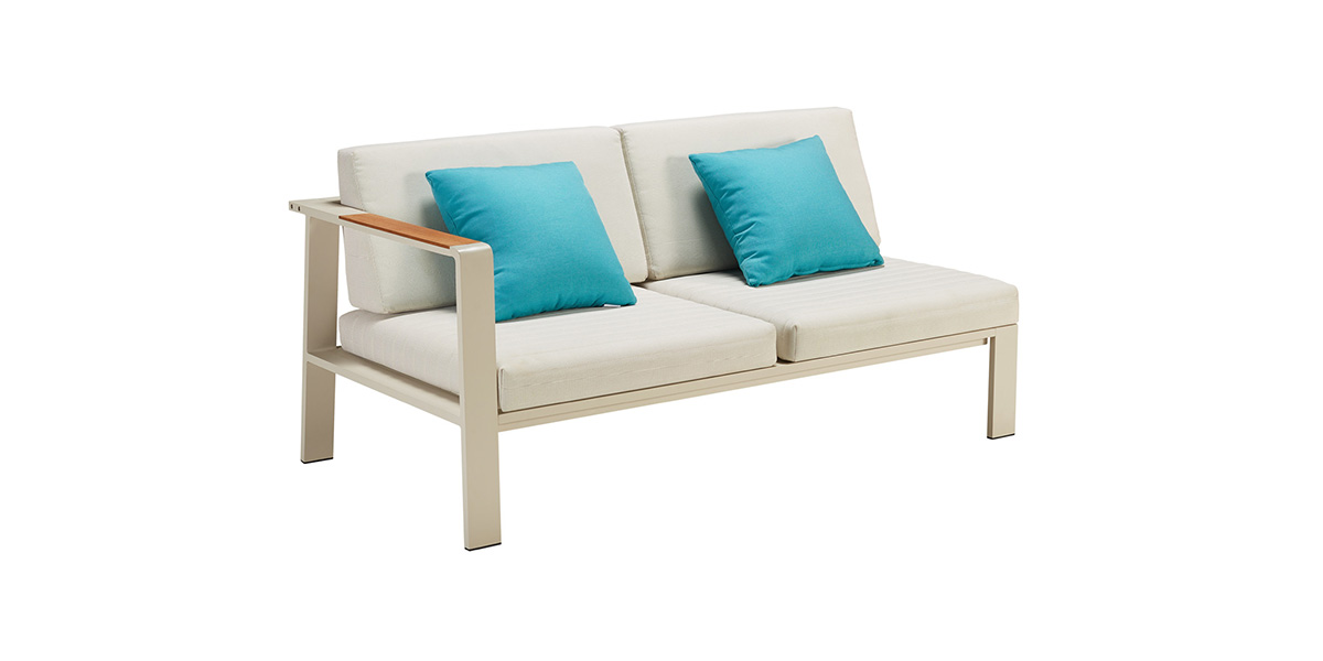 680127-nofi-sofa-left-double-001