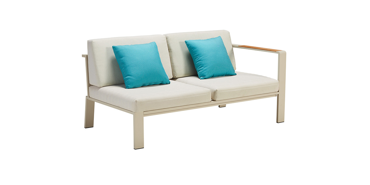 680129-nofi-sofa-right-double-001