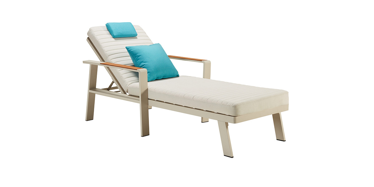 680151-nofi-lounger-001