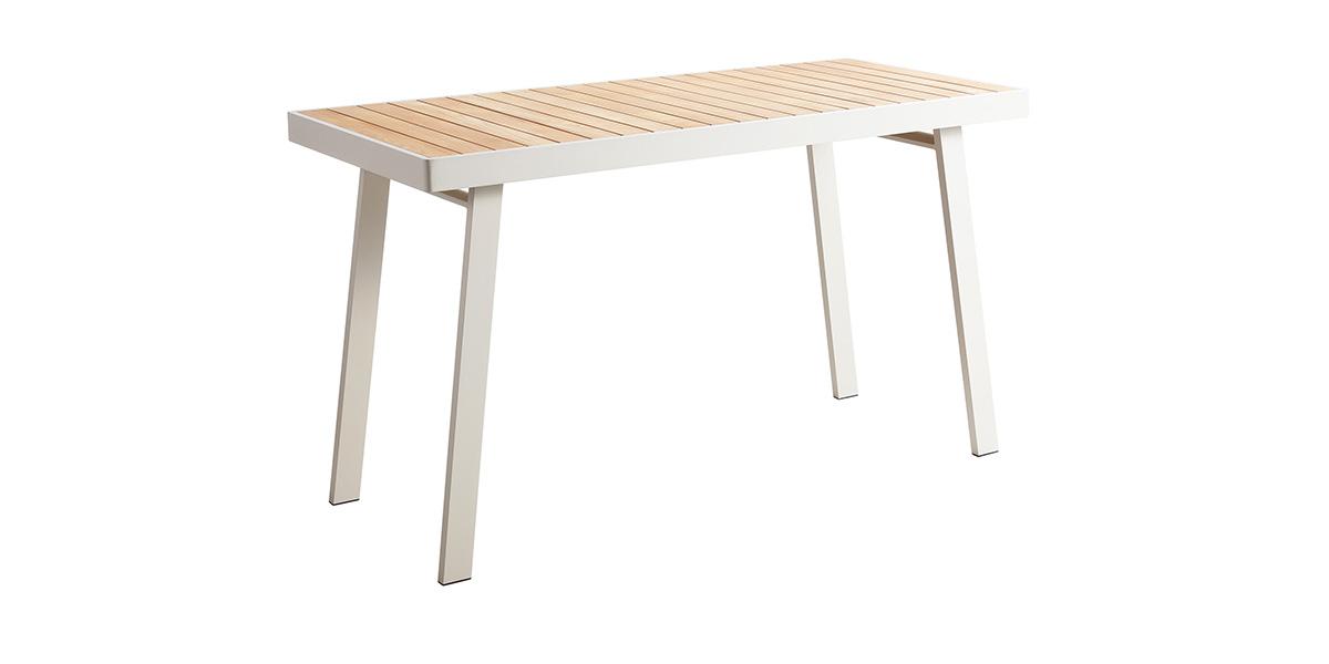 lecio-higold-680194-nofi-bar-table-001