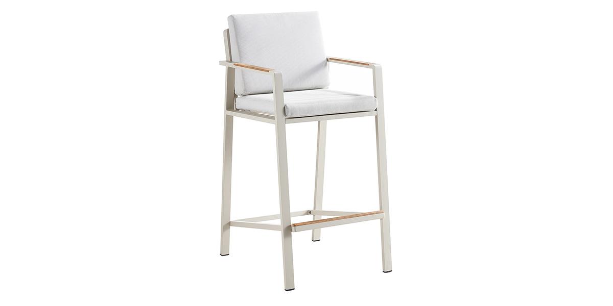 lecio-higold-680195-nofi-bar-armchair-001