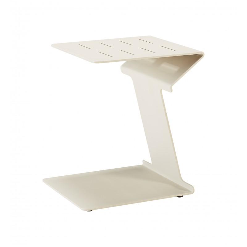 nofi-prirucny-stolik-k-lezadlu-