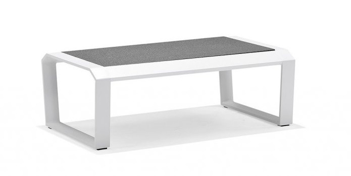 205883-coffee-table