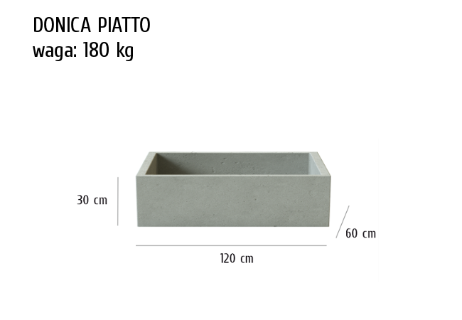 DONICA-PIATTO-1