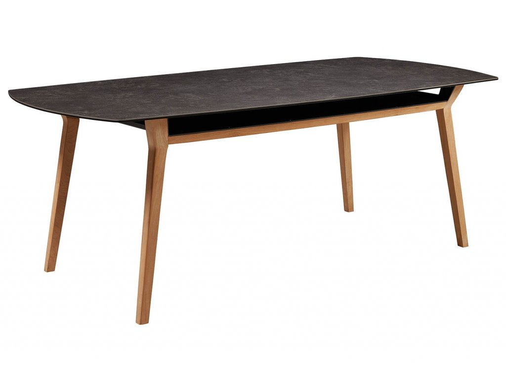 204471-dining-table