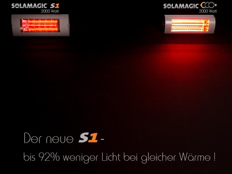 S1-Solastar