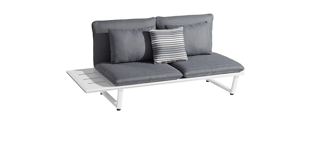 324231-sophia-sofa-left-double-001-1
