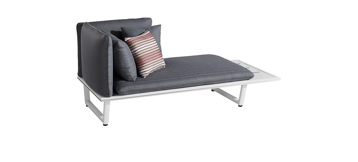 324232-sophia-sofa-right-double-001-1