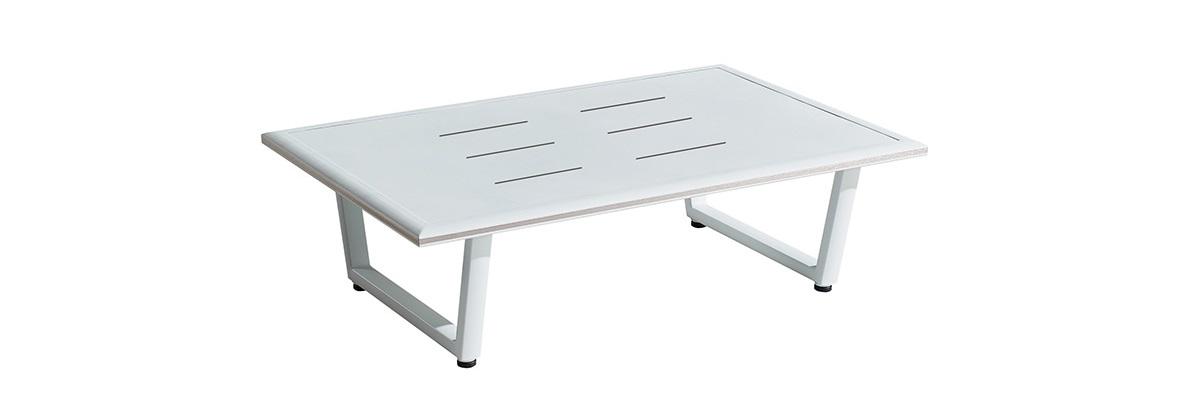 324281-sophia-coffee-table-001-1