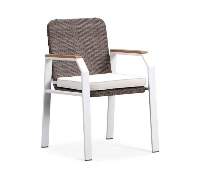 201811-dining-chair