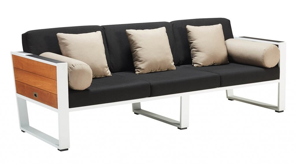 201731-triple-sofa