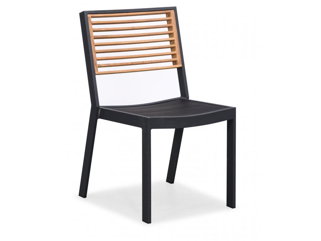 Zahradní židle York Higold