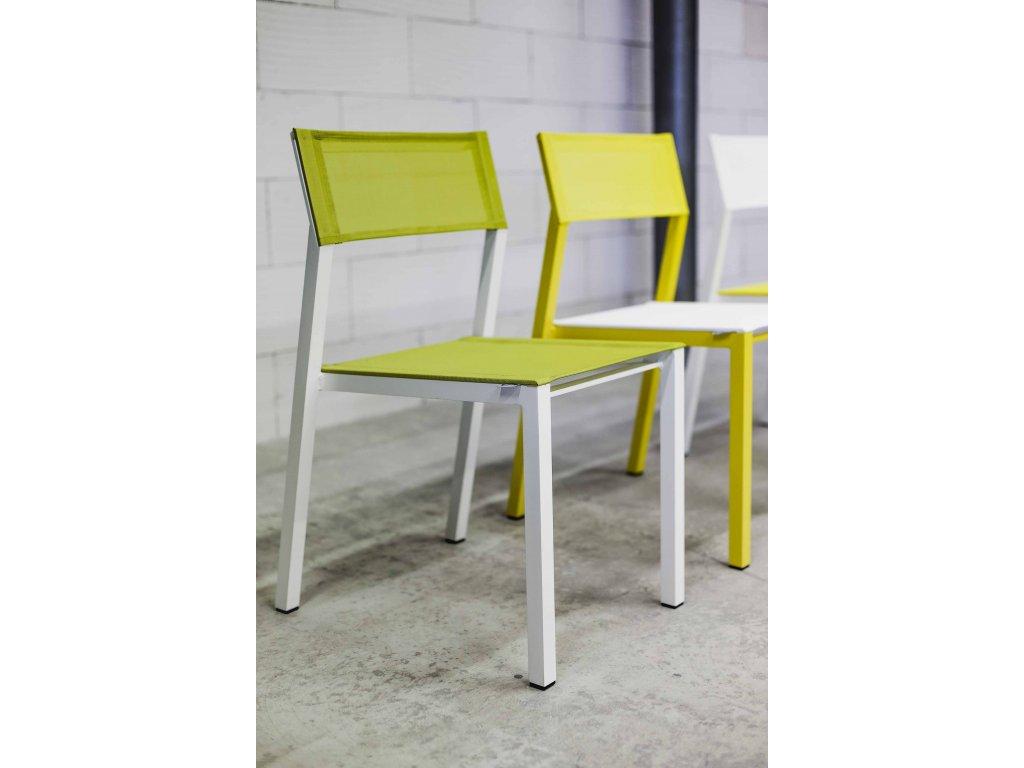 Zahradní židle Cora Batyline
