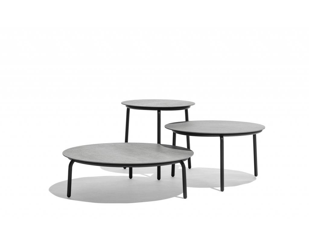 Venkovní konferenční stolek Starling
