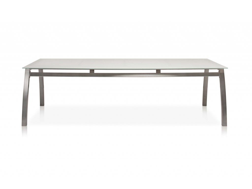 Zahradní jídelní stůl Alcedo l Fornix II 200