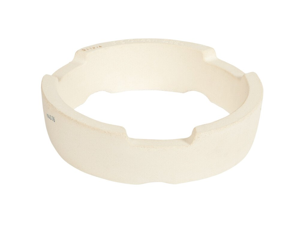 Keramický prstenec MN