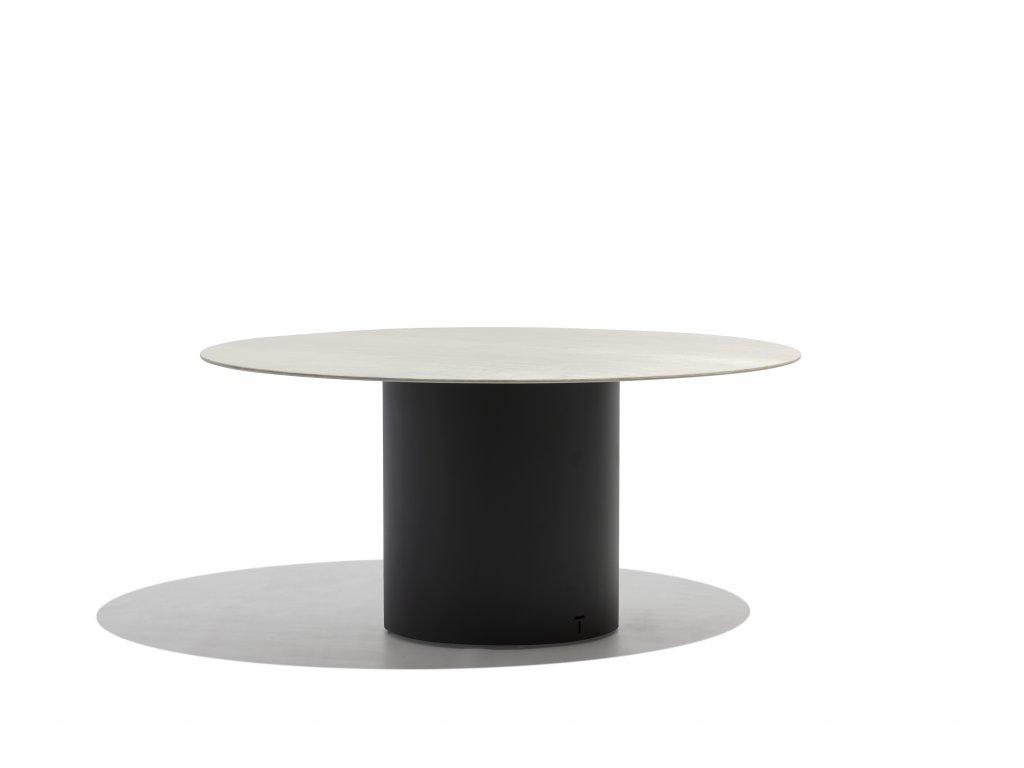 Venkovní jídelní stůl Branta 160
