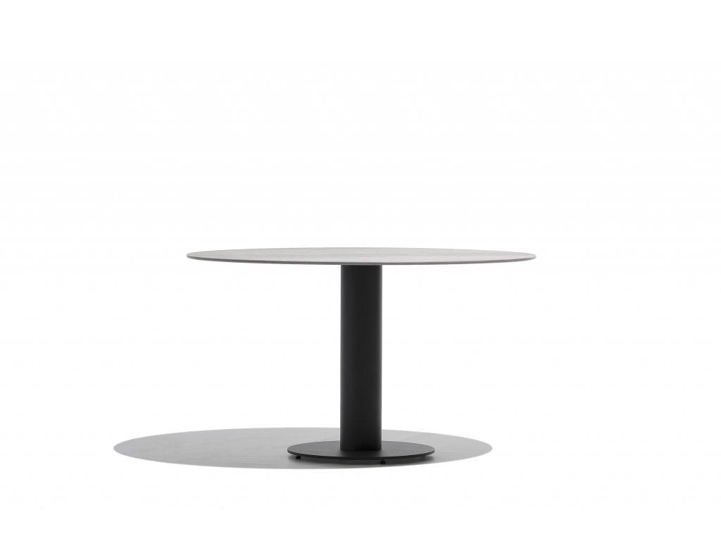 Venkovní jídelní stůl Branta 130