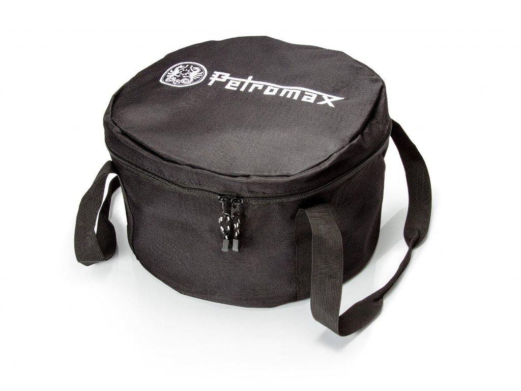 Přepravní a skladovací taška na kotlík XL