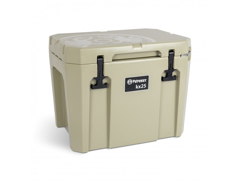 Chladící box kx25