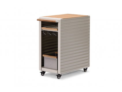 203697 zahradni servirovaci stolek higold airport