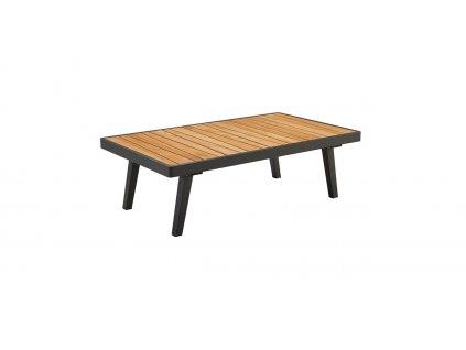 Konferenční stolek Emoti