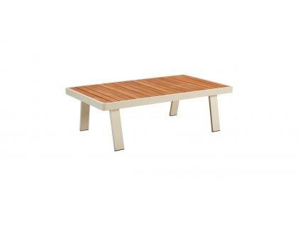 Konferenční stolek Nofi