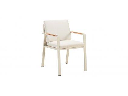 Zahradní jídelní židle Nofi