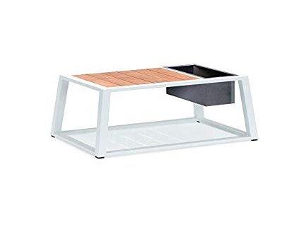 Konferenční stolek York