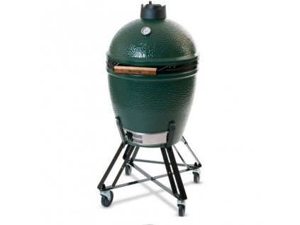 Big green egg Xlarge easystart