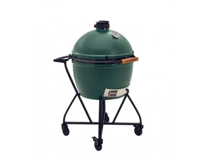 Big green egg XLarge easy start