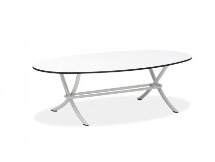 Zahradní konferenční stolek Match