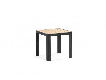 Maly odkládací stolek Greenwich