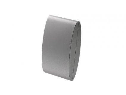 Dimm modul s1 stříbrný