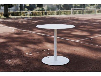 Zahradní stůl Spulka