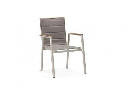 Jidelní židle Geneva