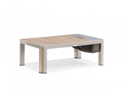 Zahradní konferenční stolek Geneva