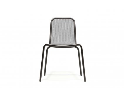 Venkovní jídelní židle Starling