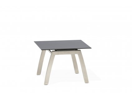 Zahradní odkládací stolek Alcedo 50